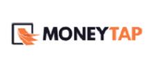 Vay tiền online trả góp MoneyTap