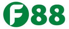 Cầm đố online F88