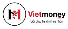 Cầm đồ nhanh Vietmoney