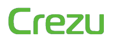 Vay tiền nhanh online Crezu