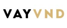 Vay tiền nhanh online VayVND