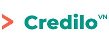 Credilo - Vay tiền nhanh trực tuyến