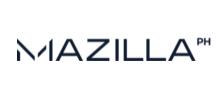 Mazilla - Vay tiền trực tuyến